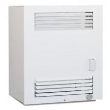 Airgreen Basic filter