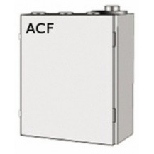 Bahco Minimaster ACF filter