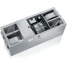 Enervent LTR-2 filter