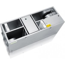 Enervent LTR-4 filter