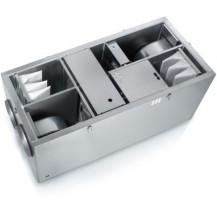 Enervent LTR-7 XL filter