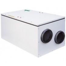 Fläktwoods RDAE filter