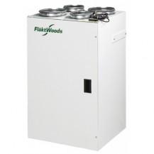 Fläktwoods RDAR filter