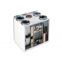 Rego 400 filter