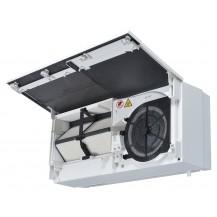 Mitsubishi VL-100 / VL-50 filter