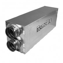 RT 480 filter