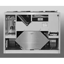 Ilto X100 Premium filter