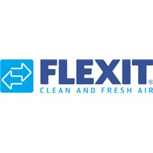 Flexit Filter