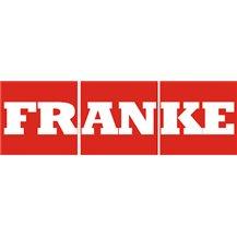 Franke Filter
