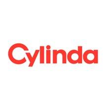 Cylinda FKF Filter